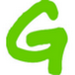 Logo of Greenpeace videos