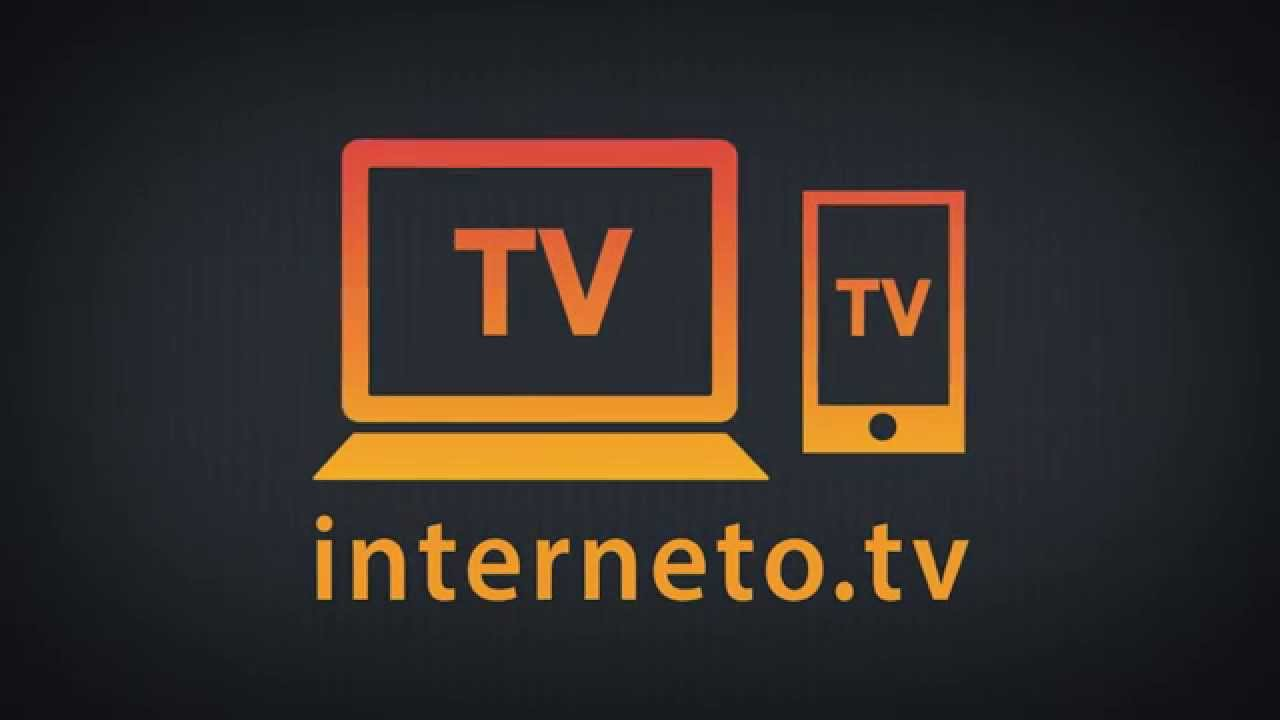 Logo of TEO Interneto.tv