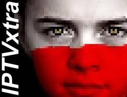 IPTVxtra Polen addon for Kodi and XBMC