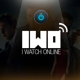Logo of IWO - I Watch Online