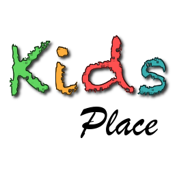 Logo of Kids Place