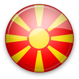 Logo of Macedonia On Demand - with Proxy