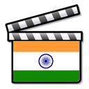 Logo of MalabarTalkies