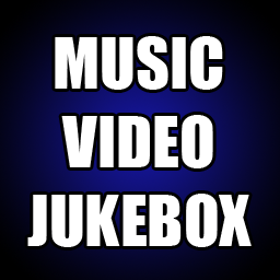 Logo of Music Video Jukebox