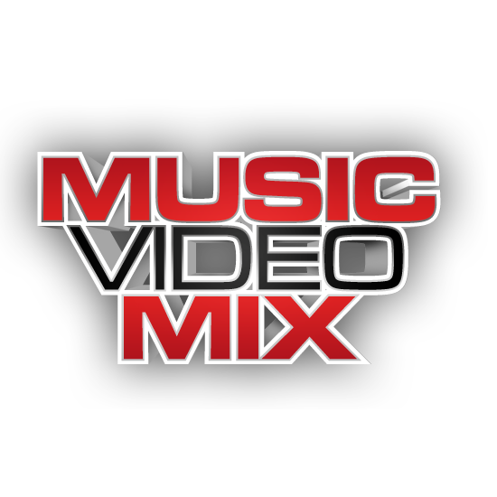 Logo of Music Video Mix