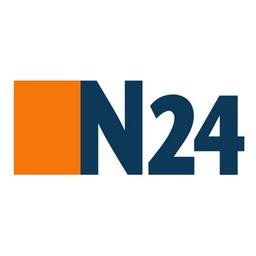 N24 Dde