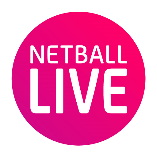 Netball Live addon for Kodi and XBMC