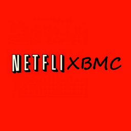 NetfliXBMC addon for Kodi and XBMC