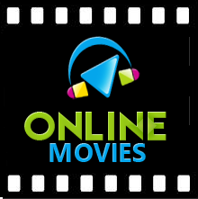 watch hd movies online