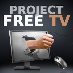 Logo of Project Free TV