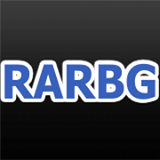 Logo of Rarbg TV Shows