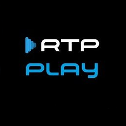 Logo of RTP Play