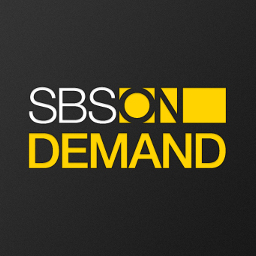 Logo of SBS On Demand