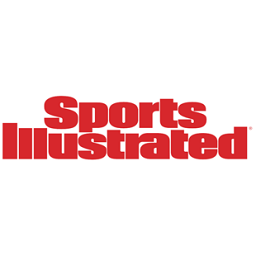 Logo of Sports Illustrated