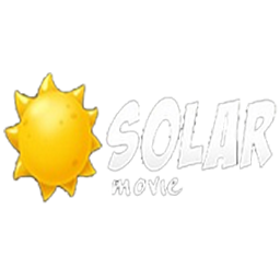 Logo of SolarMovie.so