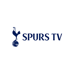 Spurs Tv Addon For Kodi And Xbmc