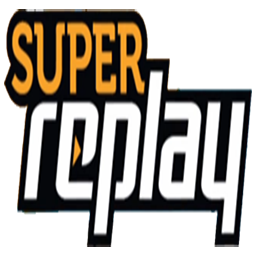 Logo of Super Replays