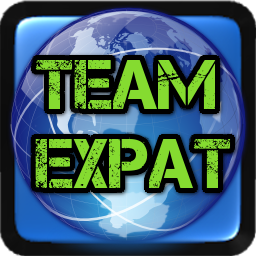Logo of Team Expat Preview