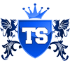 Logo of Teamstream.to