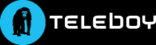 Logo of Teleboy Live-TV