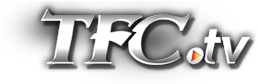 Logo of TFC.tv
