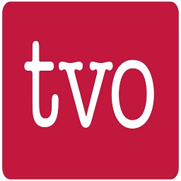 Logo of TV Ontario