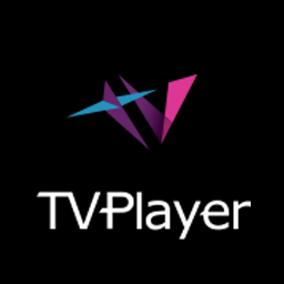 Logo of Tv Player