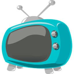 Logo of TV Time