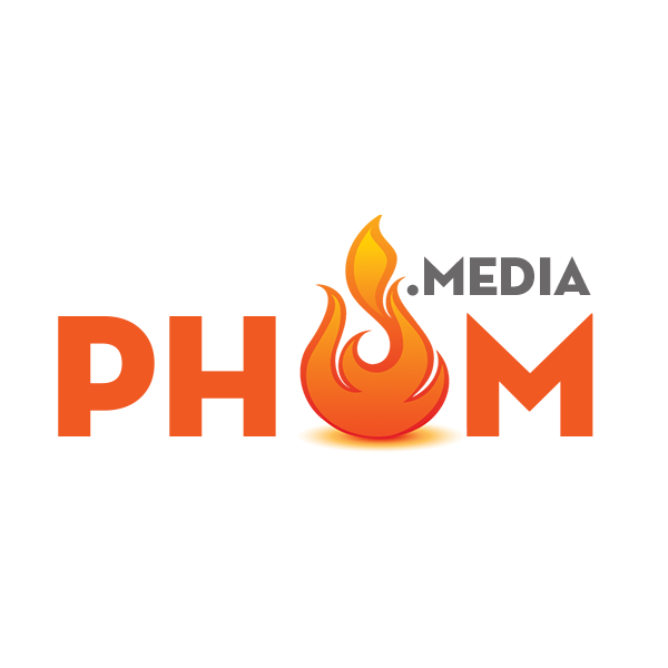 Logo of Phim.Media