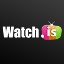 Logo of Watch.Is