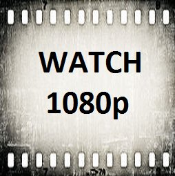 Logo of Watch 1080p