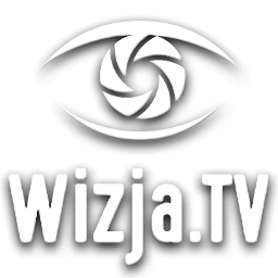 Logo of Wizja.TV