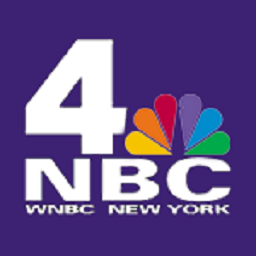 Logo of WNBC Programs