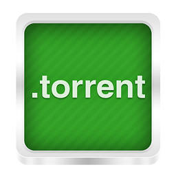 Logo of Yet Another Torrent Player