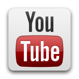Logo of YoutubeSearch