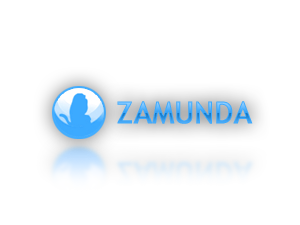Logo of Zelka Magnet Video