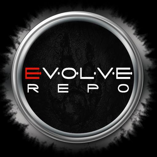 Install Super Repo Repository Kodi Krypton – Name