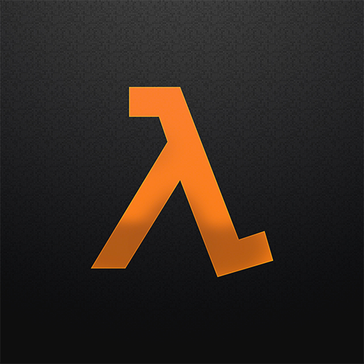 Logo of lambda Add-on repository