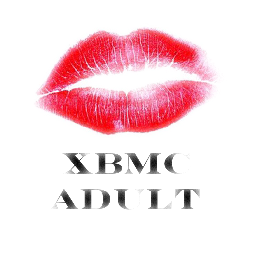 Logo of XBMC-Adult Addons