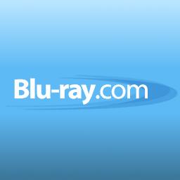 Blu Ray Com Addon For Kodi And Xbmc