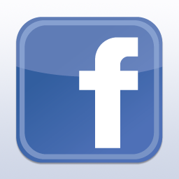 Logo of Facebook Media