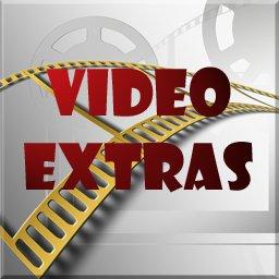 [Obrázek: xscript.videoextras.png.pagespeed.ic.m4blSuu1bb.jpg]