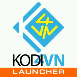 IPTV Proxy addon for Kodi and XBMC
