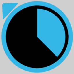 Logo of Sleep Timer
