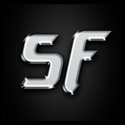 Logo of Subsfactory.it